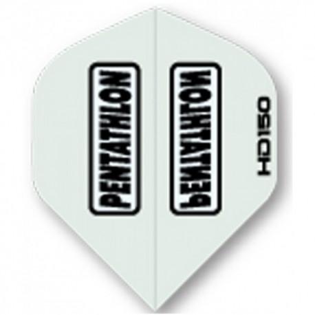 PENTATHLON HD 150 Clear Standard