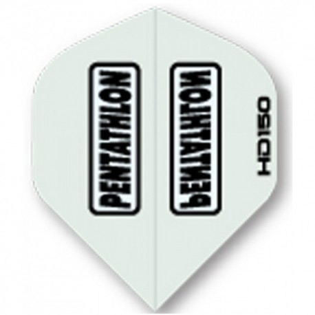 PENTATHLON HD 150 Transparente Standard