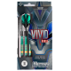 SETAS HARROWS VIVID BRASS VERDE. 18gR
