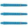 HARROWS DIMPLEX  Blue Medium