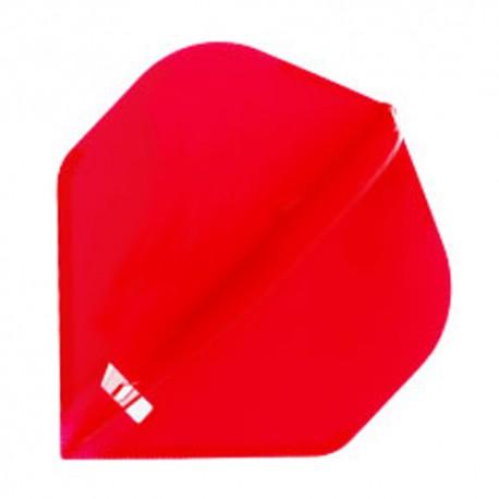 L-FLIGHT Standard red
