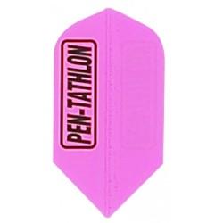 PENTATHLON SLIM PINK