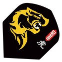 PENAS ONE80 Tiger Standard