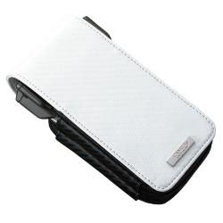 CAMEO Garment 2.5 Carbon white DART CASE