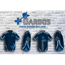 MASDARDOS Official Polo shirt 2019