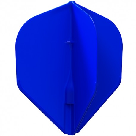 CHAMPAGNE FLIGHT Integrado Standard azul