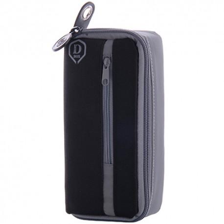 MINI DARTBOX One80 grey