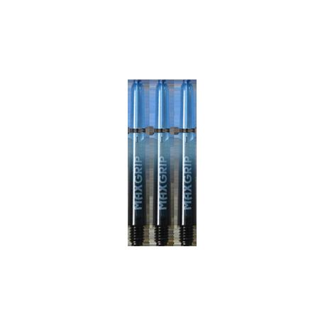 Cañas XQ MAX Azul Mediana