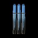 Hastes XQ MAX Azul média