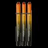 XQ MAX Shafts Orange Medium