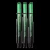 XQ MAX Shafts Green Medium