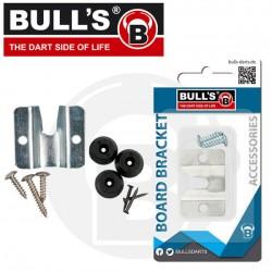 BULL'S Board Bracket