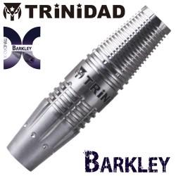 DARDOS TRINIDAD X Model Barkley. 19grs