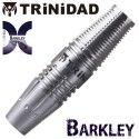TRINIDAD X Model Barkley. 19grs. SOFTIP DARTS