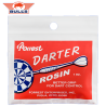 DARTER ROSIN Better Grip