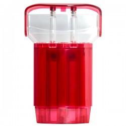 Case-X Red