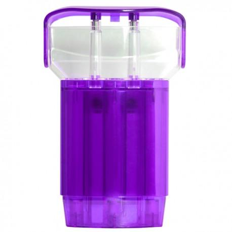 Case-X Purple