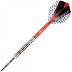 STEEL DARTS ONE80 Rixi. 20gr