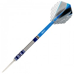 STEEL DARTS ONE80 Julio Barbero. 22gr