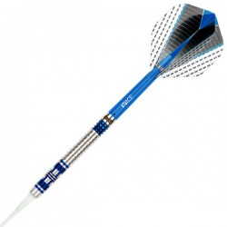 SOFTIP DARTS ONE80 Julio Barbero. 18gr