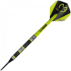 WINMAU MVG ASPIRE 20 grs. Softip Darts