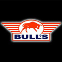 Bull's Darts Holland