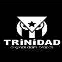 Trinidad steel darts