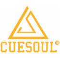 CUESOUL Flights